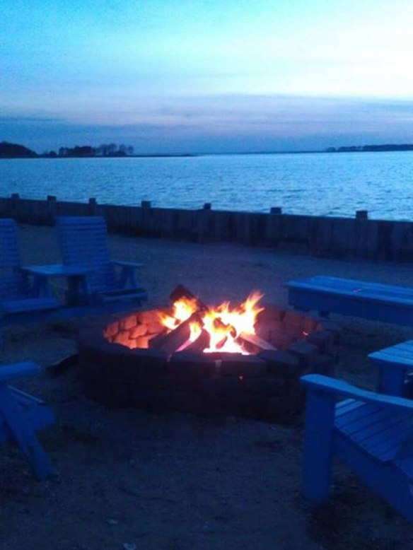 Lowe's-Wharf-fire-pit-for-w