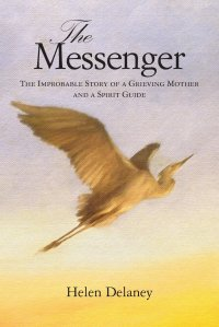 Messenger cover