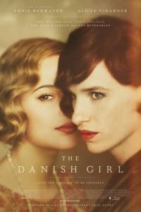 danish girl movie