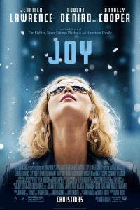 joy movie