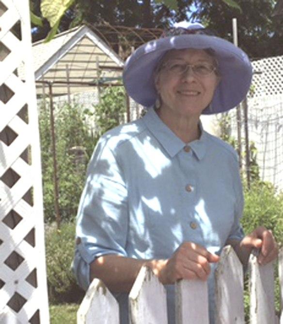 mala-blue-hat-GT-garden-tou