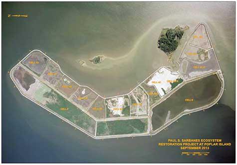 2013-Aerial-Poplar-Island