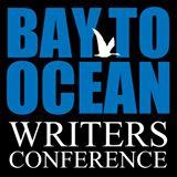 bto-square-logo