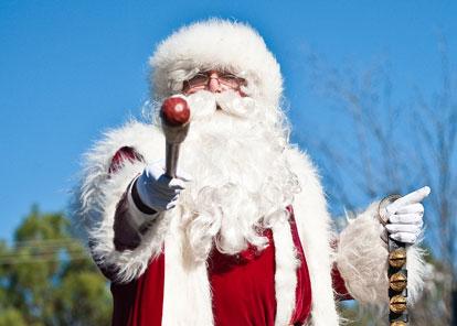 2014-Header-Santa